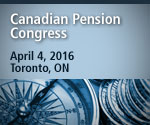 Canadian Pension Congress