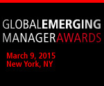 Global Emerging Manager Awards