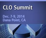 CLO Summit