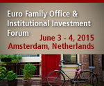 European Family Office & Institutional Investment Forum
