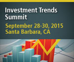 Investment Trends Summit