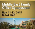 Middle East Family Office Symposium