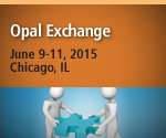 Opal Exchange
