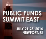 Public Funds East